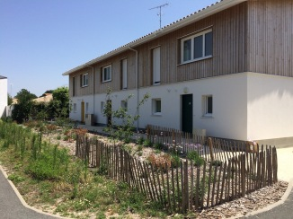 GDF170707_facade nord ganivelles 10