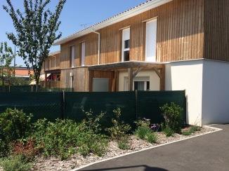 GDF170707_facade sud 8