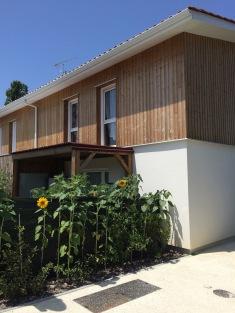 GDF170707_facade sud tournesols 9